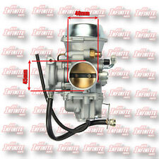 Polaris Trail Boss 325 2000-2002 Fully Calibrated & Adjusted Carb Carburetor