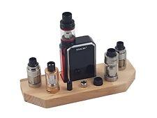 Kombihalter für Smok G-Priv ,Dampfen , E-Zigarettenhalter NO.220