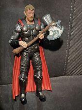 Marvel Legends Thor Infinity War