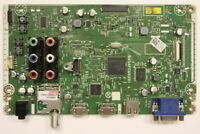 For Emerson LF320EM4 Funai LF320FX4F DS2 A3AFNUH Main Video Board Motherboard