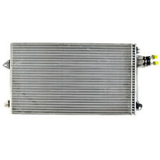 A/C Condenser OSC 4606 fits 95-96 Ford Windstar