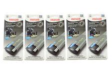 5 x Maxell Pro digital Camera lens pen dust Screen cleaner Cleaning Kit SLR DSLR