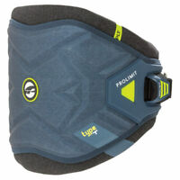 WIndsurfing waist harness - Prolimit T Type  - sizes xs,s
