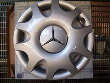 Mercedes-Benz A1694000025