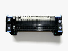 HP RC1-7606 Fuser Assembly 3000 3600 3600n 3600dn 3800 3800n cp3505 cp3505n 3505