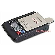 ortofon stylus cartridge digital scale DS-1 Genuine New Free Shipping