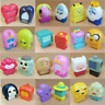 McDonalds Happy Meal Toy 2016 UK Cartoon Network Adventure Time Toys - Various
