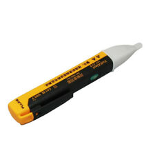 Fluke 1AC-C2 II Non-contact Voltage Detector Pen