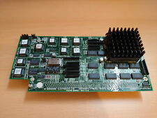 Commodore Amiga A3640 Turboboard m. orig. Motorola XC68040HRC25E für Amiga 4000