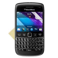 Blackberry Curve 8520 8530 9300 9330 Gel Silicone penguin Case
