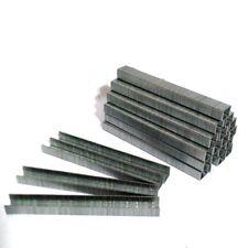 5000 Graffette Punti Metallici per graffatrice spillatrice 12.8 x 10 mm 178010