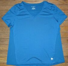 0fe99a5053fe6 Tek Gear Clothing for Women