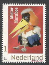 NEDERLAND 2020: DE FABELTJESKRANT 50 JAAR NR. 17: MISTER MARABOE  postfris