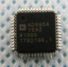 AD AD9954YSV TQFP-48 400 MSPS 14-Bit 1.8 V CMOS Direct