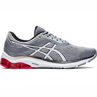 Asics GEL-Pulse 11 (4E) [1011A708-020] Men Running Shoes Extra Wide Sheet Rock