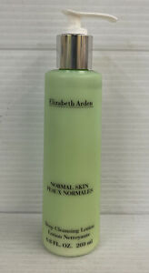 Elizabeth Arden Refining Toner Lotion for normal skin 6.8 oz Brand New