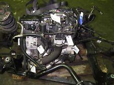 519868 Motor ohne Anbauteile  Ford S-Max (WA6) 2.0 TDCi