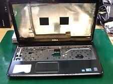 Dell Inspiron 15R N5010 Laptop Plastics
