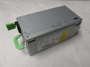 Fujitsu TX150 S7 Netzteil - Power Supply, A3C40098544 - HP-S4701E0,