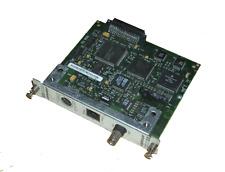 HP Jetdirect j2552-60003 Servidor Laserjet Ranura 14