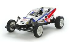 Tamiya The Grasshopper II 2017 1:10 2WD Buggy - 300058643