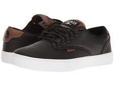 Osiris Slappy Vulc Skate Shoes Mens 11
