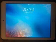 iPad 5a generazione 32 GB batteria perfetta