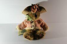 Boyds Bears Mrs Mertz with tags BR1