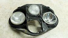 03 BMW R 1200 CL R1200 1200CL R1200cl headlights head lights front
