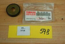 Yamaha V-Star1100 5EL-22129-00-00 COVER, THRUST  Original Genuine NEU NOS xs3718