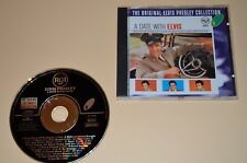 Elvis - A Date With Elvis / Collection Nr.8  / BMG 1996
