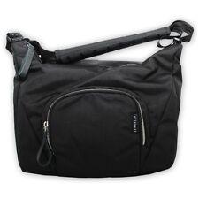 Crumpler New Shoulder Bag Black Fashionista Holiday Gift Black Friday Fashion