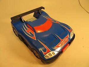Hot Wheels Fun 2 learn educational toy