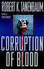 Corruption of Blood-ExLibrary