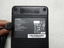 Genuine LITEON 330W 19.5V 16.9A for Sager NP7280 NP7282 NP9370 NP9570 AC Adapter