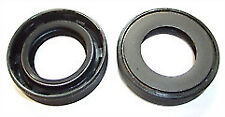 NEW ELRING DIFF SEAL CITROEN DS FIAT PEUGEOT 505.090