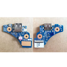 Ori Power Switch USB Board Replacement For Lenovo Laptop Y7000P Y530 PG0 NS-C225