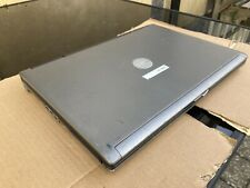 Dell Latitude D630 *****untested****sold As Spares Or Repairs
