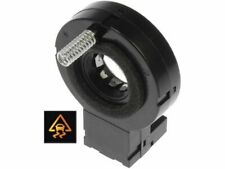 For 2009-2017 GMC Savana 4500 Steering Wheel Motion Sensor Dorman 45428NH 2010