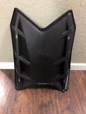 2011-2019 Can-Am Commander Maverick OEM Back Seat Cushion & Cover 703500943