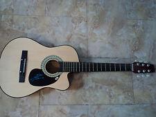 SHANIA TWAIN - Signed Autographed Guitar - PSA DNA COA AUTHENTICS