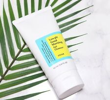 [COSRX] Low pH Good Morning Gel Cleanser 150 ml + Free shipping/Tracking number