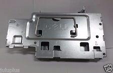 Dell Optiplex 780 USFF Hard Drive Caddy - F728T