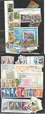 s2062 stamp accumulation Africa