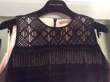 New And Authentic Bottega Venta Dress  40   $4190