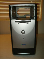 EMACHINE T2885 DRIVER FOR PC