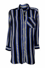 Topshop Striped Tops & Blouses for Women