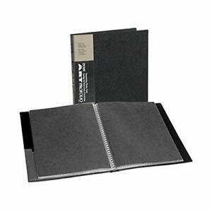 "Itoya - Art Profolio""The Original"" Presentation Books 9 x 12 Inches IA129"