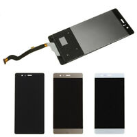 For Huawei P9 Standard EVA-L09/L19 LCD Display Touch Screen Digitizer Assembly