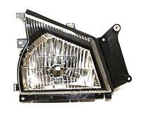 Front Headlight Headlamp RH For Isuzu Truck 7.5T N75.190 4HK1//N75.150 4JJ1 2008+